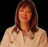 Dr Carol Macmillan