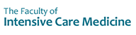Faculty of Intensive Care Medicine Logo