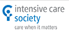 Intensive Care Society Logo