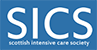Scottish Intensive Care society Logo